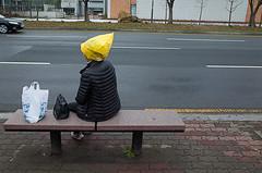 Untitled (STREET PHOTOGRAPHY MAGAZINE) Tags: street photography korea daegu 2014