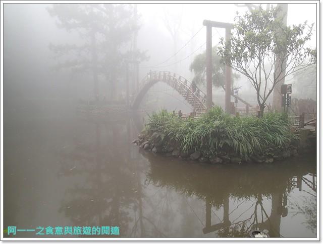 南投溪頭自然教育園區台大image027
