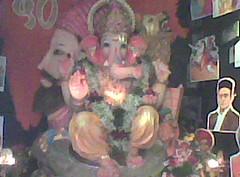 Md4 (bhagwathi hariharan) Tags: god lord ganesh vasai virar ganpathi nalasopara nallasopara