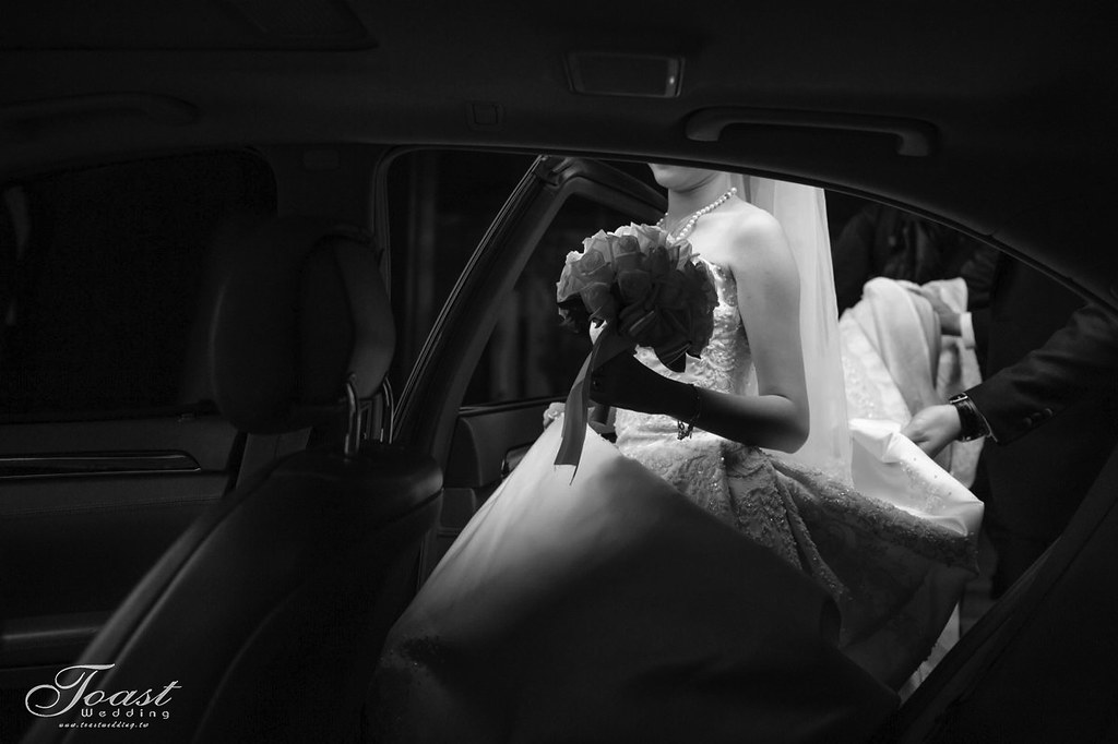13688983364_ef1cfd6a3d_b-法豆影像工作室_婚攝, 婚禮攝影, 婚禮紀錄, 婚紗攝影, 自助婚紗, 婚攝推薦, 攝影棚出租, 攝影棚租借, 孕婦禮服出租, 孕婦禮服租借, CEO專業形象照, 形像照, 型像照, 型象照. 形象照團拍, 全家福, 全家福團拍, 招團, 揪團拍, 親子寫真, 家庭寫真, 抓周, 抓周團拍