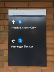 NAIT (Royal Rubber Stamp & Sign Co.) Tags: wayfinding directional education nait 2017 edmonton alberta canada signs signage