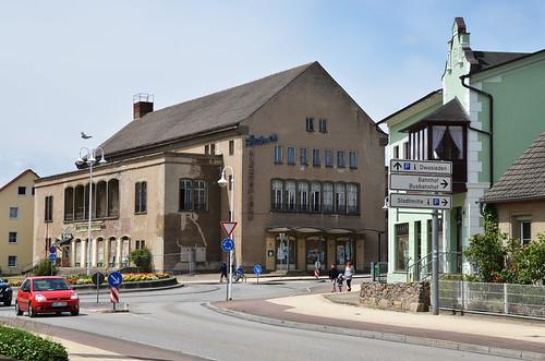 Stubnitz-Lichtspiele