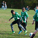 Nettie Soccer Event-73