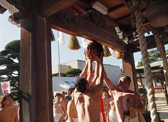 tamaseri281l (ふんどし) Tags: 福間浦玉せり17 fundoshi festival festivals japan 福 間 浦 玉 せ り 1 7 ふんどし