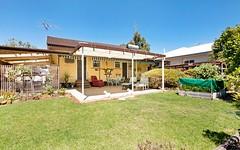 5 Eltham Place, Heathcote NSW