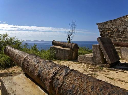 Fort-Dauphin-Ville-15-bis