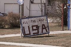 Better days (bsurma) Tags: bsurma americana usa bill surma billsurma