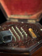 _HFB6626.jpg (hendrik.broekman) Tags: concertina