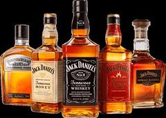 Jack´s Family (autowerk.luxurymotors) Tags: jackdaniels jack daniels fire honey whisky whiskey bourbon tennessee