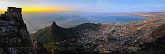 Cape Town in all her glory (-Giep-) Tags: capetown westerncape southafrica tablemountain leeukop signalhill waterfront seapoint oranjezicht bishopscourt northernsuburbs robbenisland atlanticocean capeofstorms gideonmalherbephotography