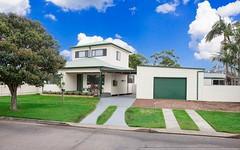 14 Lang Crescent, Tarro NSW