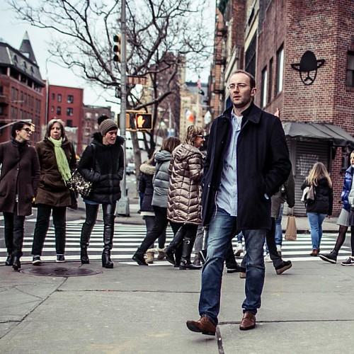 #newyorkers #newyorkersontheprowl #nycphotography #nycsyle #nycsyle #nycphotographers##nycphotographer#newyorkcityliving #newyork #urbanvibe #nycvibe #soho #greenwichvillage #greenwichvillagenyc