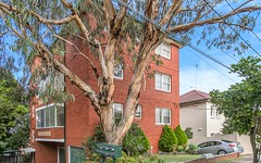 5/13 Little Street, Maroubra NSW