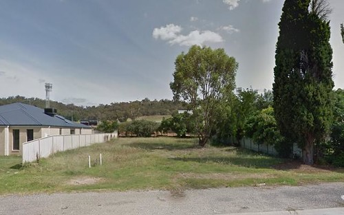 767 Centaur Road, Lavington NSW