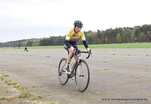 Pk Antwerpen TT (97)