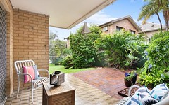 6/54a Hilltop Crescent, Fairlight NSW