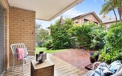 6/54a Hilltop Crescent, Fairlight NSW