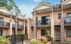 9/509-511 Wentworth Avenue, Toongabbie NSW