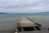Dilapidated pier in Pogradec (Timon91) Tags: albania albanië shqipëria shqipëri ohrid lake meer охридско езеро ohridsko ezero liqeni ohrit
