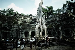 20150501_R6535_GRD4_KH (*Leiss) Tags: 2015 taprohm cambodia kh grd4 gr 28mm digital