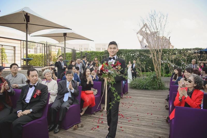維多麗亞婚宴,維多麗亞婚攝,維多麗亞酒店,維多麗亞戶外婚禮,RedEye,MSC_0068