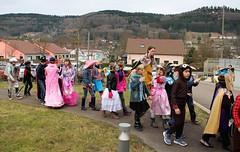 Carnaval école Ste Marie (43)