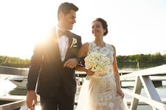 Caroline_Eric_LaV_088.jpg (MaryseCreation) Tags: planner planification 20160903 mariage carolineeric montreal lavimage wedding creationsmarysenoel 2016