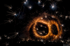 Des étincelles dans les yeux (michelgasser) Tags: bolas flo