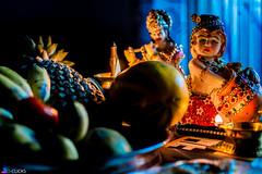 Vishukkani (DILU C) Tags: vishu kerala malayalam keralam kani vishukkani aiswaryam happy