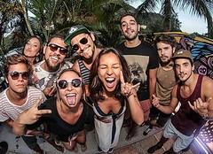 Bruno Gissoni e Yanna Lavigne vão curtir carnaval juntos em camarote da Sapucaí (portalminas) Tags: bruno gissoni e yanna lavigne vão curtir carnaval juntos em camarote da sapucaí