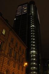 IMG_1487 (mir_i_e) Tags: luminale frankfurtammain 2016
