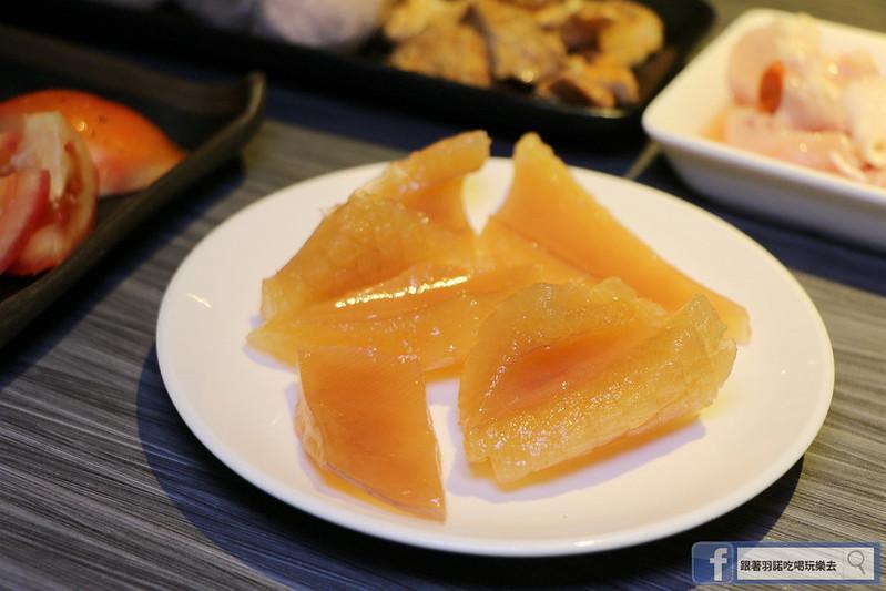 東區醉麻辣頂級麻辣鴛鴦鍋吃到飽080