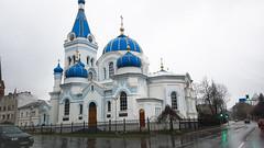 20170411-20170411_165237.jpg (old Swede 65) Tags: lettland 2017lettland jelgava
