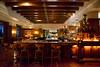 steve library bar (benjierosenberg) Tags: gardenisland gardenisle grandhyatt kauai stevensonlibrary thehorticult bestkauaigarden besthotel gardenhotel gardenresort gardentourism planttourism