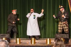 20170305-_MG_0262 (Daniel Sennett) Tags: wild west con steampunk convention tao photography taophotoaz arizona tucson az gears doctor who airship isabella tea racing splendid