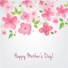 free vector happy mother day flowers background (cgvector) Tags: art baby babysit babysitter background beautiful carry cheerful child childhood children cute daughter day de family filhos fille floral flower flowers fun girl happiness happy healthy heart her human kid life little love mama modern mom mother motheranddaughter motherdaughter parent parenting perfil pretty silhouette silhouettes smile stylish sweet vector woman young