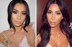 Ünlülerin Tıpatıp Aynısı Olan 6 Sıradan İnsan (BilioBu.com) Tags: adamsandler adele angelinajolie kimkardashian ünlülervebenzerleri ünlülerinbenzerleri
