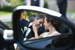 Caroline_Eric_LaV_071.jpg (MaryseCreation) Tags: planner planification 20160903 mariage carolineeric montreal lavimage wedding creationsmarysenoel 2016