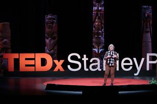 TEDxStanleyPark2017-337