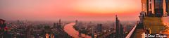 DSCF3199 (Steve Daggar) Tags: thailand bangkok lebua thehangover skytower skybar