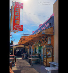 The Coffee Cup Cafe (as seen on DDD)- Boulder City, Nevada (J.L. Ramsaur Photography) Tags: jlrphotography nikond7200 nikon d7200 photography photo boudlercitynv dinersdriveinsdives clarkcounty nevada 2017 engineerswithcameras photographyforgod coffeecupcafe thecoffeecupcafe screamofthephotographer ibeauty jlramsaurphotography photograph pic ddd tennesseephotographer bouldercitynevada bouldercity guyfieri guyatehere hdr worldhdr hdraddicted bracketed photomatix hdrphotomatix hdrvillage hdrworlds hdrimaging hdrrighthererightnow sign signage it'sasign signssigns iloveoldsigns oldsignage vintagesign retrosign oldsign vintagesignage retrosignage faded fadedsignage fadedsign iseeasign signcity restaurant diner cafe food rural ruralamerica ruralnevada ruralview smalltownamerica americana lunch