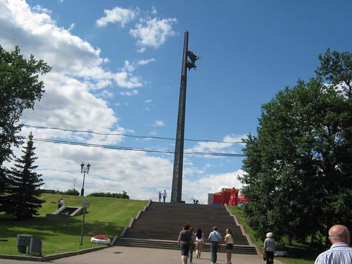 москва 198