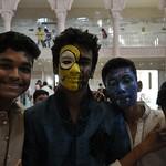 Face Painting ngp (13)