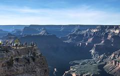 Grand Canyon 04 (ChrisM70) Tags: phoenix arizona grandcanyon landscape sunset