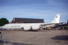 1815 Boeing 707/KE-3A Royal Saudi Air Force (pslg05896) Tags: 1815 boeing707 ke3a royalsaudiairforce mhz egun mildenhall