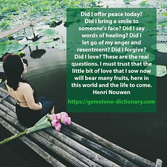 words-of-healing (fernowl33) Tags: healing uplifting positive positivity