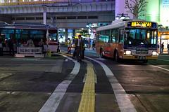 Shibuya (Yakinik) Tags: 富士フイルム fujifilm gfx 50s japan 日本 tokyo 東京 yakinik gf 63mm f28 r wr