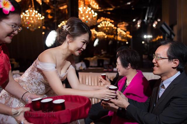 WeddingDay 20170204_028