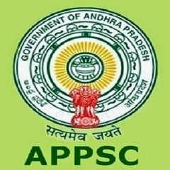 APPSC Group 1 Hall Tickets Download Group 1 Admit Card (Govtlatestupdates) Tags: appsc group 1 hall tickets download admit card