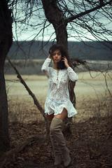 fruk5 (Tobias Hibbs) Tags: fashion editorial published thphoto wwwtobiashibbsphotographycom malika